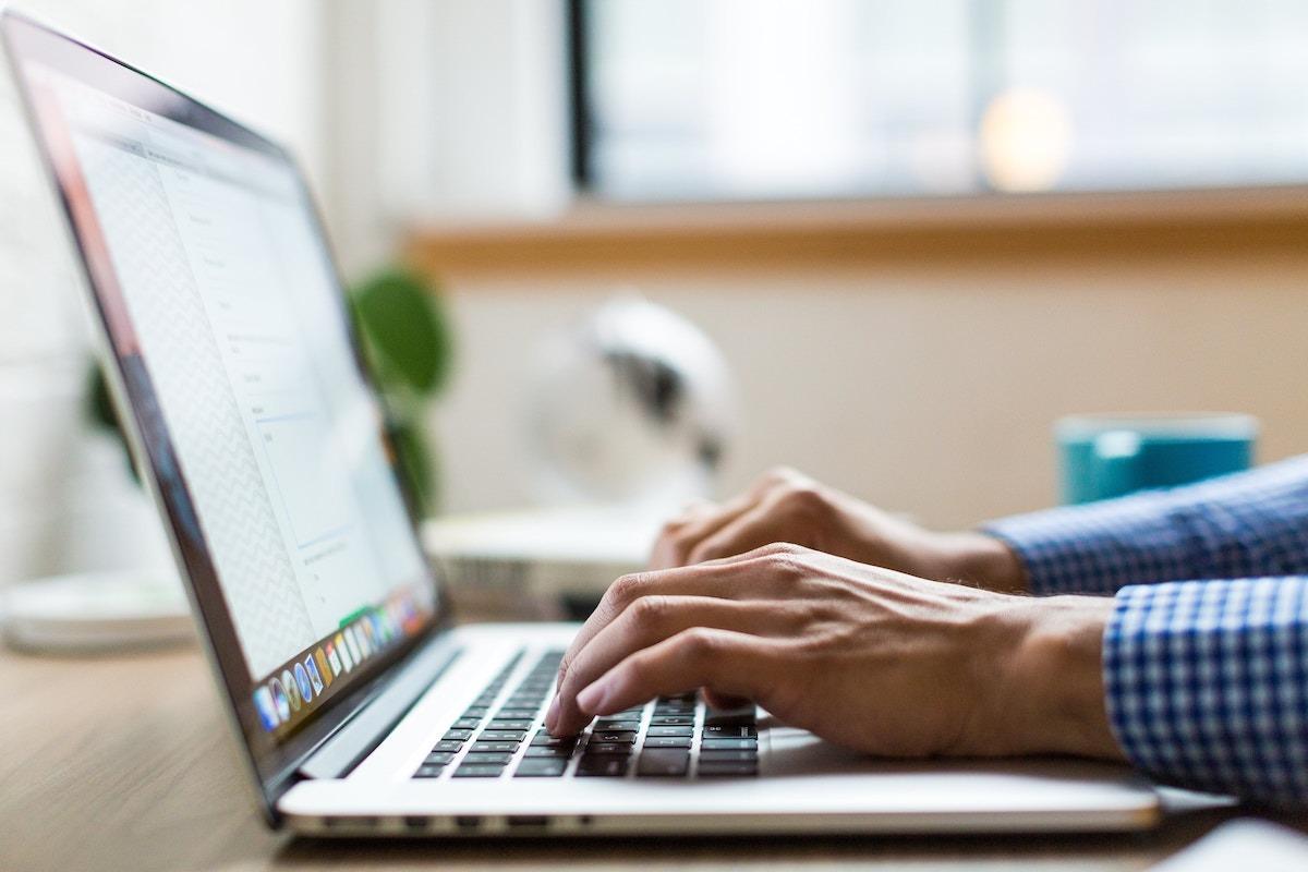 E-Mails DSGVO konform nutzen