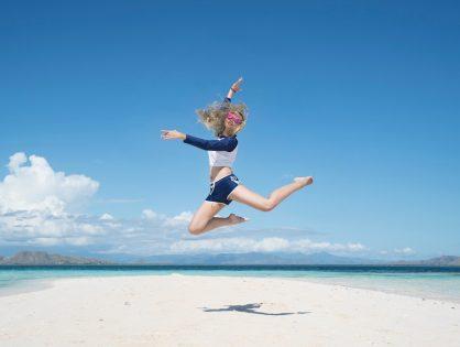 Ferienzeit, Reisezeit und Datenschutz