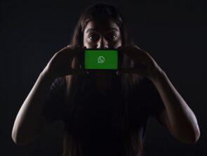 WhatsApp, Datenschutzkonform? Vorsicht, vor unbemerkten Datenfluss