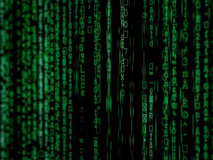 Viren, Trojaner und Sicherheitslücken. Vorgehen und Bedeutung für den Datenschutz.