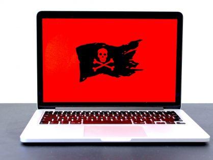 Antiviren Software die vermeintliche Sicherheit